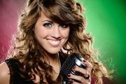 Idol12_Angie_Top_10
