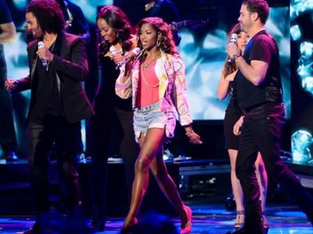 American_Idol_Amber_Top_6