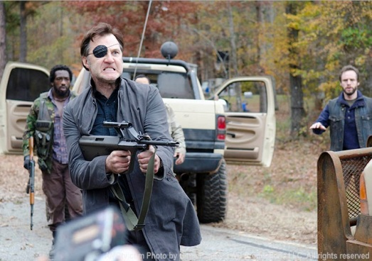 The_Walking_Dead_Season_3_Finale
