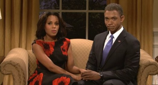 SNL_Kerry_Washington