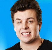 Idol_Alex_Preston