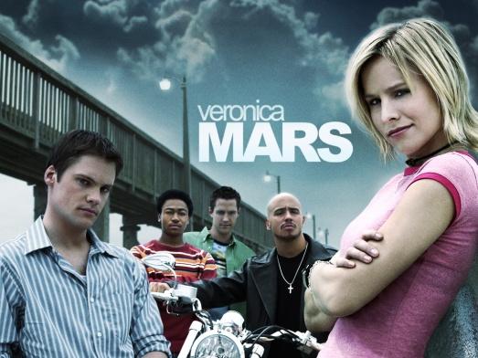 Veronica_Mars_S1_cast
