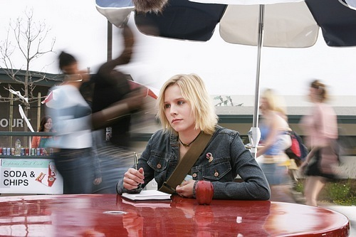 Veronica_Mars_Season_One