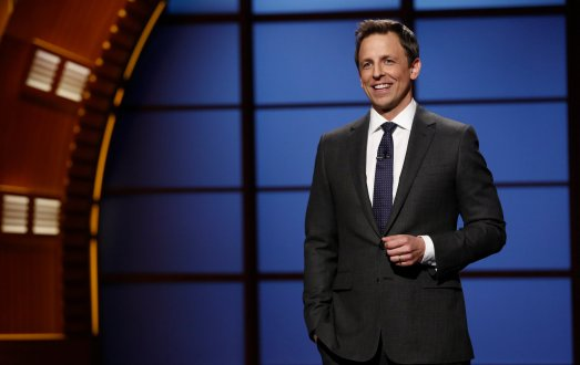 Late_Night_Seth_Meyers