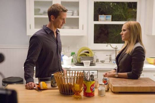 Veronica_Mars_Movie_LoVe
