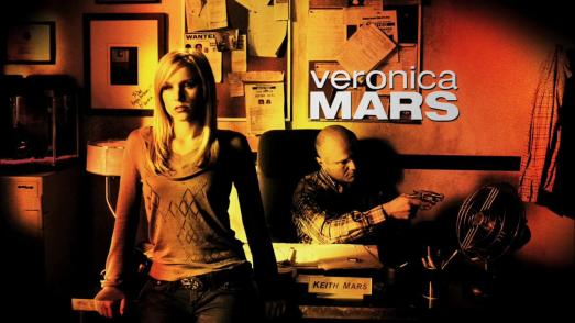 Veronica_Mars_Season_Three
