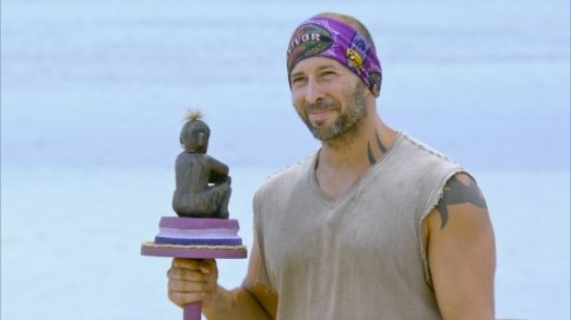 Survivor_Tony_Vlachos